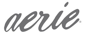 American Eagle Aerie